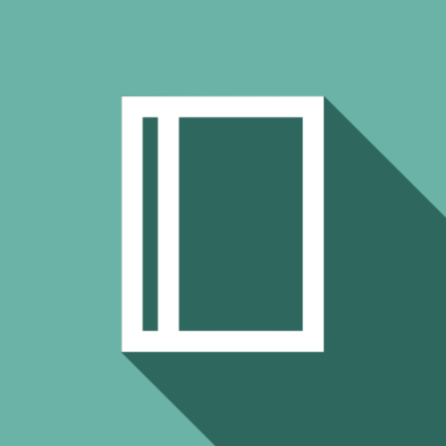 Rumeur / Thomas Lavachery | Lavachery, Thomas. Auteur