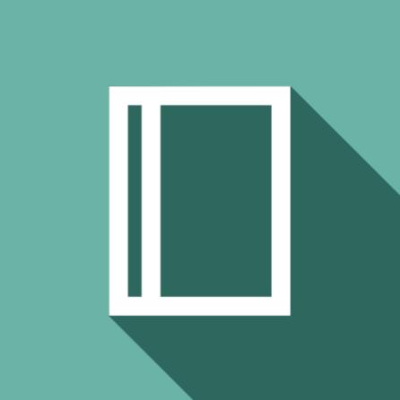 Civilizations / De Laurent Binet | Binet, Laurent. Auteur